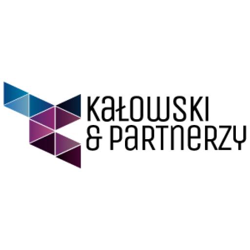 Kałowski & Partnerzy